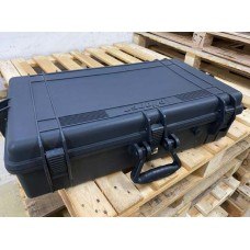 Clipper Waterproof Safety Box Hardcase 28 inch
