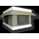 BunduTec BunduTop Electric Rooftop Tent Standard
