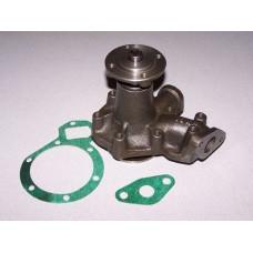 Britpart Water Pump Series 1 Replacement Parts - 269974