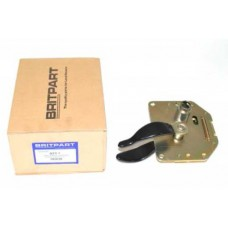 Britpart Anti Burst Lock RHS Right Hand Side Replacement Parts