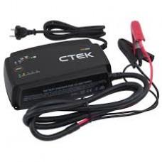 CTEK PRO25S 12 Volt 25 Amp Charger