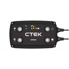 CTEK D250SA Dual Battery System 12V On Board Charger