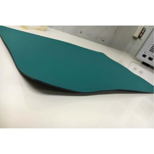 Engel Fridge I-Sheet Mat (Green)