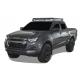 Front Runner ISUZU D-max (2020-Current) Slimline II Roof Rack Kit