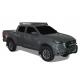 Front Runner Mazda BT50 (2020 - Current) Slimline II Roof Rack Kit