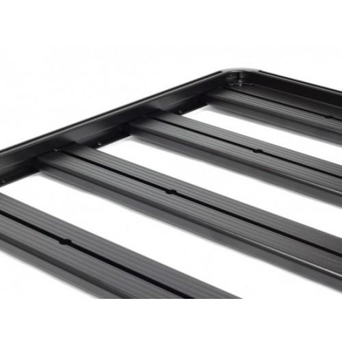 Front Runner Subaru Forester Grab On Slimline Ii Roof Rack Kit