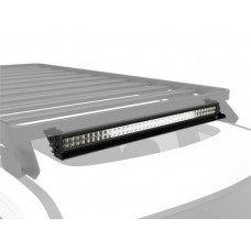 "Front Runner 40""/1016mm LED Flood/Spot Combo W/ Off-Road Performance Shield"