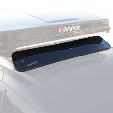 iKamper Wind Deflector