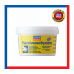 Liqui Moly Hand Cleaning Paste 500ml