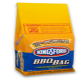 Kingsford BBQ bag Charcoal (1.13kg)