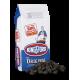 Kingsford 3.5kg Original Charcoal Briquets
