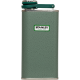 Stanley Classic Flask 8oz Green Colour 8 OZ (237ml)