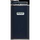 Stanley Classic Flask 8oz Navy Blue Colour 8 OZ (237ml)