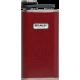 Stanley Classic Flask 8oz Crimson Colour 8 OZ (237ml)