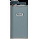 Stanley Classic Flask 8oz Ice Blue Colour 8 OZ (237ml)